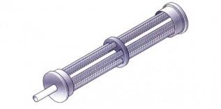 多筋-加固型锚杆
