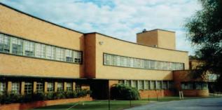 澳大利亚阿德莱德高校